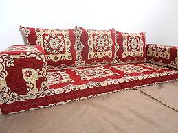 floor sofa floor seating floor cushions arabic seating arabic