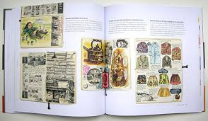20 design books for sketching typography u0026 getting new ideas