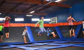 manchester activities deals in manchester ct groupon