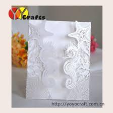 fancy indian wedding invitations indian wedding invitations cards online indian wedding