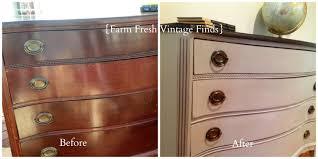 General Finishes Gel Stain Kitchen Cabinets Portfolio Farm Fresh Vintage Finds