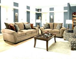 All Modern Sofas Modern Discount Furniture Large Size Of Sofa Designcontemporary