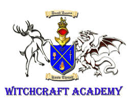 witchcraft academy teaching paganism to the world u2014 witchcraft