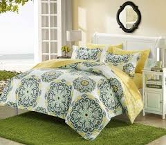 What S A Duvet Duvet Vs Comforter What U0027s The Difference Chic Home