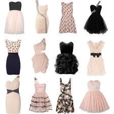 cute dresses google search cute stuff pinterest cute