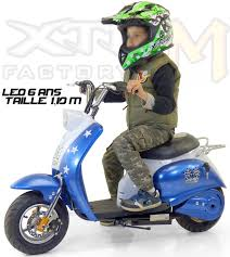 si鑒e enfant scooter si鑒e enfant scooter 28 images mini scooter 233 lectrique