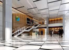 home interior design companies in dubai the interior design company