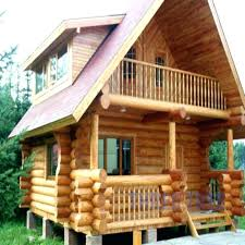 log cabin style house plans best small log home plans log homes kits on small log cabins