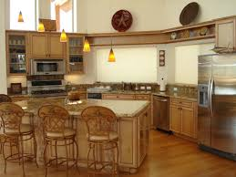 home decorator cabinets custom home interiors