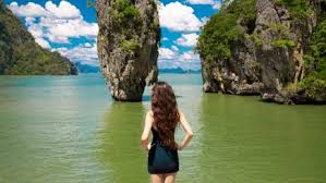 thailand and other surprising summer destinations that are