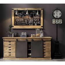 maison du monde meuble cuisine meuble de cuisine maison du monde awesome charming cuisine
