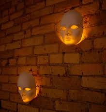 Do It Yourself Halloween Decorations Extraordinary Halloween Decorations You Can Do Yourself 11