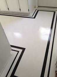 Hardwood Floor Border Design Ideas Https I Pinimg Com 736x 43 D0 41 43d041f4a464da8