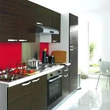 cuisine couleur wengé meuble cuisine wengac meuble cuisine wengac autres vues meuble