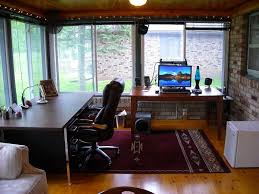 Cool Office Lighting Home Office Lighting Ideas Ceiling For Officehome Ideaslighting