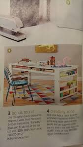Roomstogokids Com Coupon by 29 Best Toddler Furniture Ideas Images On Pinterest Toddler