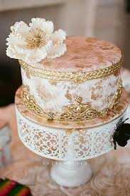 wedding cake jewelry how do you if silver jewelry is real best of gold wedding