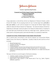 resume format for accounting students meme summer student internship resume resume template paasprovider com