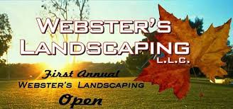 Valley Green Landscaping by 1st Annual Webster U0027s Landscaping Open Valley Green Golf Course