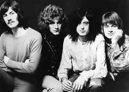 led zeppelin celebration day box set amazon black friday led zeppelin latest news