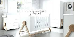 objet deco chambre bebe chambre de bebe design chambre bacbac design micuna decoration