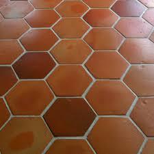 kitchen tile installation u2013 tiles terracotta pakistan
