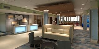 inn express suites lehi thanksgiving point hotel by ihg