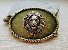 urban lion ring holder images Unique steampunk and victorian jewelry and accessories urban jpg