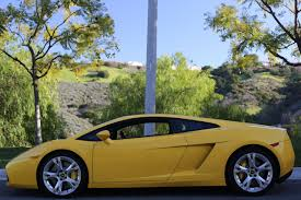 should i buy this used lamborghini pics srs bodybuilding com