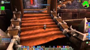 siege generali siege of orgrimmar exploration from entrance to garrosh 5 4