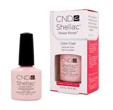 best nail polish brand cute nails for women