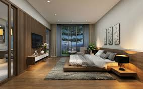 Eco Friendly Interior Design Ecorock Sustainable Drywall Will Rock Your Green World