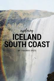 574 best travel iceland images on pinterest iceland travel