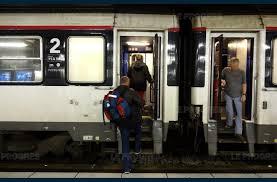intercit de nuit siege inclinable economie trains de nuit la fin d une histoire