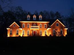 outdoor architectural lighting outdoor lighting perspectives of memphis outdoor architectural architecture