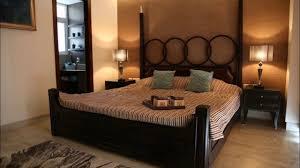 interior design companies in delhi architecture firm in delhi interior design firm delhi sd inc
