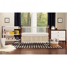 4 in one crib with changing table sets u2014 recomy tables