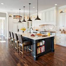 2 level kitchen island multi functional kitchens toll toll