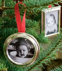 family tree ornaments to make your own your help select