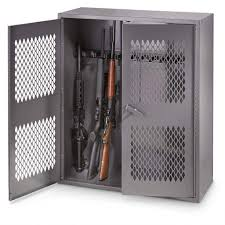 best place to buy gun cabinets 25 best gun cabinet picks for 100 safety storables