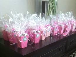 1st birthday party favors 1st birthday party diy popcorn cup favors diy projects by