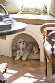 Homemade Dog Beds 8 Creative Diy Dog Beds Sawdust