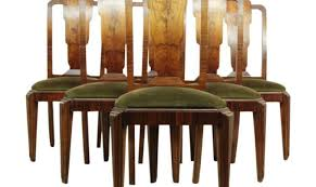 Modern Dining Set Dining Room Modern Dining Room Sets Amazing Traditional Dining