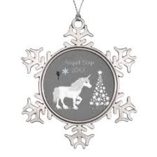 fairies ornaments keepsake ornaments zazzle