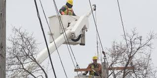 Consumers Energy Outage Map Michigan by After More Power Outages Consumers Energy Is Trimming Trees On