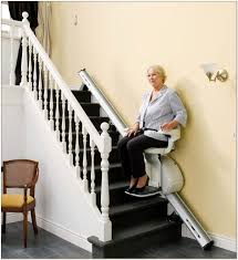 bruno stair lifts for the elderly chairs home decorating ideas