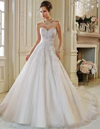 wedding dress with bling bling for wedding dresses wedding dress gown