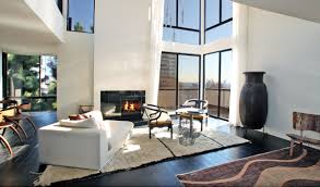 Skyrim Home Decor by Decor Paradise 11 Mixed Decor To Create Something New U2013 Homebliss