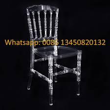 Napoleon Chair Napoleon Chairs For Sale Swii Furniture