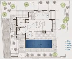 Best Floor Plans Images On Pinterest Floor Plans - Modern homes design plans